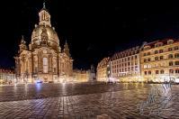 Dresden 2018-1047