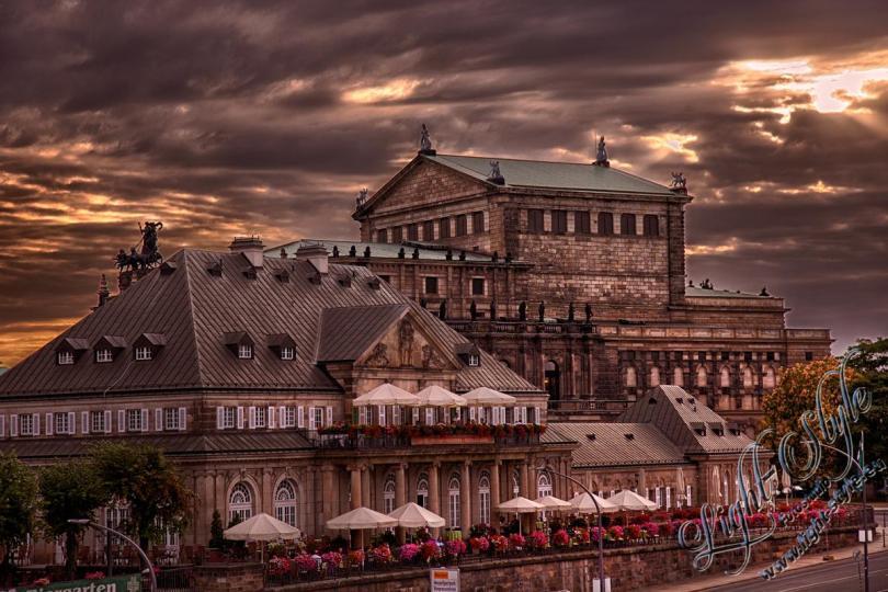 Dresden 2018 325 - Dresden 2018-325 - allgemein -