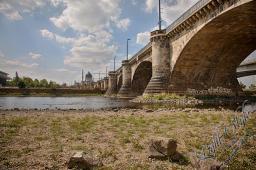Dresden 2018-33