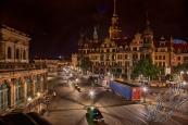 Dresden 2018-411