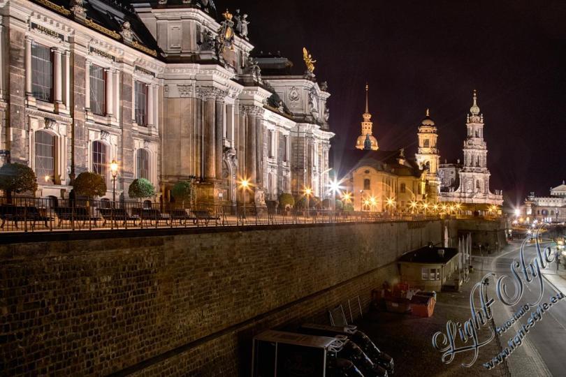 Dresden 2018 427 - Dresden 2018-427 - allgemein -