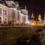 Dresden 2018 427 - After Wedding Shooting Teil 2 - outdoor, hochzeitsfotos, allgemein, afterwedding, abseits-des-alltags - Hochzeitsfotos, Geschenke, Frauen, Draußen, After wedding