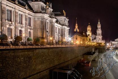 Dresden 2018-427