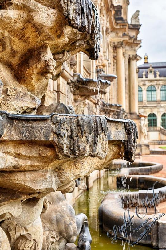Dresden 2018 456 - Dresden 2018-456 - allgemein -