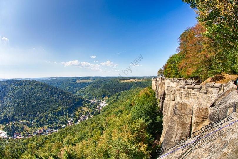 Festung Königstein 2018 134 - Festung Königstein- 2018-134 -  -