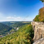 Festung Königstein 2018 134 - Die weiße Rose - Widerstand gegen Terror - persoenliche-meinung, offene-worte, abseits-des-alltags - offene Worte