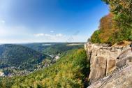 Festung Königstein 2018 134 - sächsische Schweiz - traumhafte Natur - outdoor, naturfotos, natur-staedte-deutschland, natur, allgemein - Sachsen, Naturfotos, Deutschlands schöne Seiten
