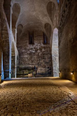 Festung Königstein- 2018-39