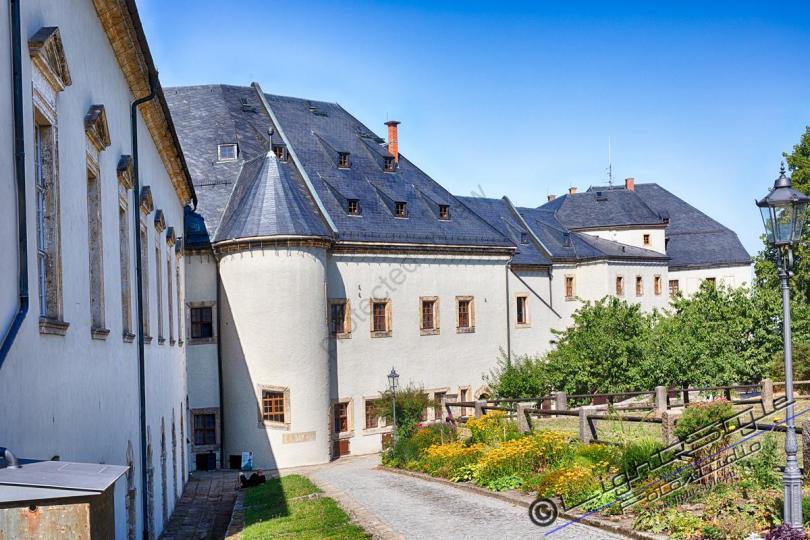Festung Königstein 2018 49 - Festung Königstein- 2018-49 -  -