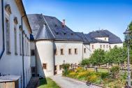 Festung Königstein 2018 49 - sächsische Schweiz - traumhafte Natur - outdoor, naturfotos, natur-staedte-deutschland, natur, allgemein - Sachsen, Naturfotos, Deutschlands schöne Seiten