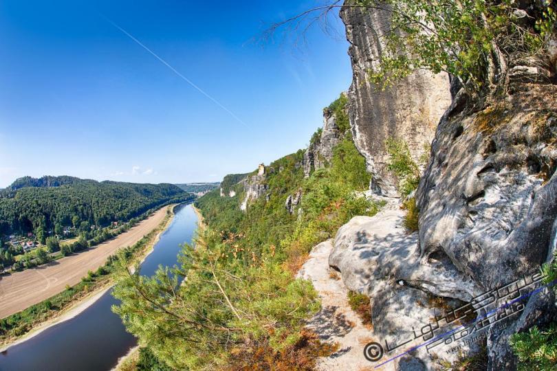 sächsische Schweiz Bastei 2018 129 - sächsische Schweiz-Bastei-2018-129 -  -