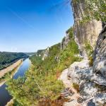 sächsische Schweiz Bastei 2018 129 - Ebayfoto-Standard oder das schnelle Produktfoto - fototips - Werbefotos, Tips, Produktfotos, Businessfotos