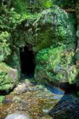 sächsische Schweiz Bastei 2018 199 - sächsische Schweiz - traumhafte Natur - outdoor, naturfotos, natur-staedte-deutschland, natur, allgemein - Sachsen, Naturfotos, Deutschlands schöne Seiten