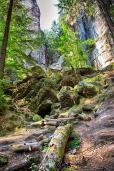 sächsische Schweiz Bastei 2018 204 - sächsische Schweiz - traumhafte Natur - outdoor, naturfotos, natur-staedte-deutschland, natur, allgemein - Sachsen, Naturfotos, Deutschlands schöne Seiten
