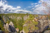 s%C3%A4chsische Schweiz Bastei 2018 299 - sächsische Schweiz - traumhafte Natur - outdoor, naturfotos, natur-staedte-deutschland, natur, allgemein - Sachsen, Naturfotos, Deutschlands schöne Seiten