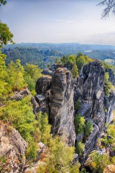 s%C3%A4chsische Schweiz Bastei 2018 34 - sächsische Schweiz - traumhafte Natur - outdoor, naturfotos, natur-staedte-deutschland, natur, allgemein - Sachsen, Naturfotos, Deutschlands schöne Seiten