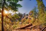 sächsische Schweiz Bastei 2018 743 Bearbeitet - sächsische Schweiz - traumhafte Natur - outdoor, naturfotos, natur-staedte-deutschland, natur, allgemein - Sachsen, Naturfotos, Deutschlands schöne Seiten