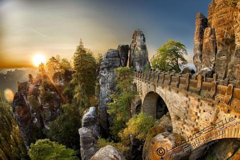 s%C3%A4chsische Schweiz Bastei 2018 784 1200x800 - sächsische Schweiz - traumhafte Natur - outdoor, naturfotos, natur-staedte-deutschland, natur, allgemein - Sachsen, Naturfotos, Deutschlands schöne Seiten