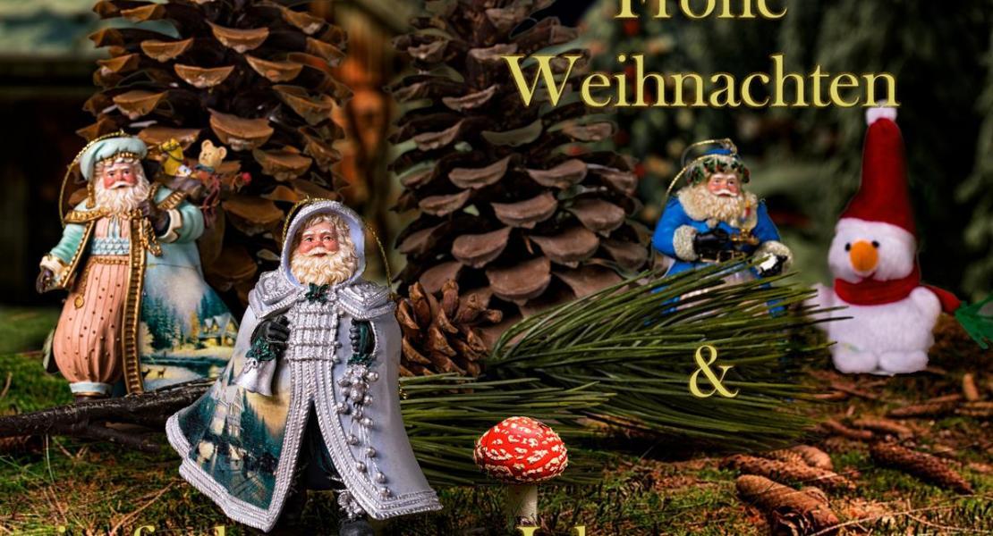 frohe Weihnachten 18 1 - Frohe Weihnachten - allgemein, alles, abseits-des-alltags -