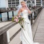 Hochzeitsshooting Rügen 1175 - After Wedding Shooting Teil 2 - outdoor, hochzeitsfotos, allgemein, afterwedding, abseits-des-alltags - Hochzeitsfotos, Geschenke, Frauen, Draußen, After wedding