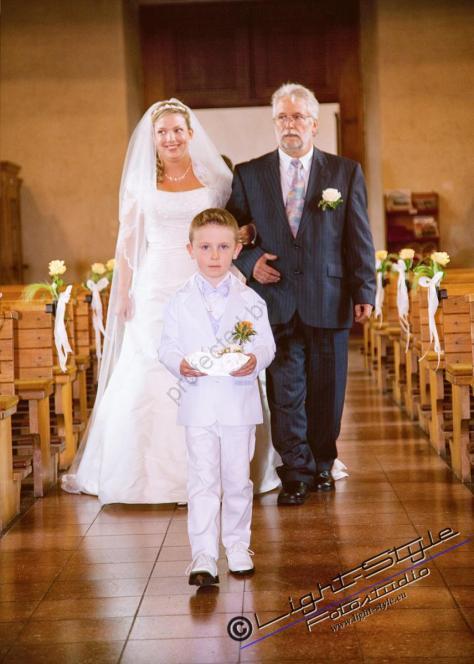wedding06 856x1200 - Hochzeits-Reportage zu verschenken - studio-infos, hochzeitsfotos, angebot-aktion, allgemein, afterwedding - Wedding, Hochzeitsfotos, Hochzeitsfotograf, Hochzeit, Brautpaare, After wedding