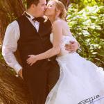wedding08 - Notdienst -- Fotograf - hochzeitsfotos, allgemein - Wedding, Hochzeitsfotograf, Hochzeit