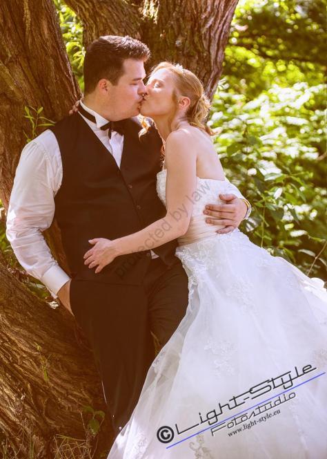 wedding08 856x1200 - Hochzeits-Reportage zu verschenken - studio-infos, hochzeitsfotos, angebot-aktion, allgemein, afterwedding - Wedding, Hochzeitsfotos, Hochzeitsfotograf, Hochzeit, Brautpaare, After wedding