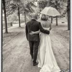 wedding12 - Und täglich grüßt das.................. Bewerbungsfoto ;-) - allgemein - Infos, Businessporträts, Businessfotos, Bewerbungsfotos