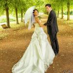 wedding15 - Valentinstag und meine Gedanken dazu ;-) - allgemein - Valentinsgeschenk, Liebe ist, Geschenke, Allgemein