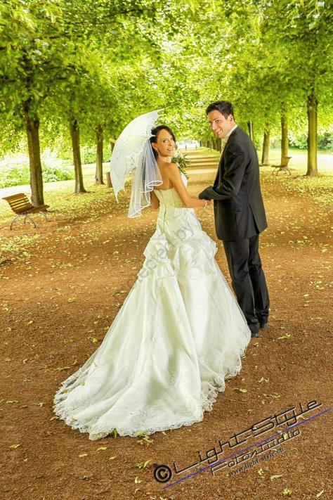 Hochzeits-Reportage, Hochzeits-Reportage zu verschenken, Fotostudio Light-Style`s Blog