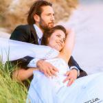wedding16 - ggrr, geile pics und nix darf man zeigen ;-) - allgemein - Fotografenprobleme, Allgemein
