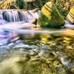 Gerolsauer Wasserfälle 113 - Ebayfoto-Standard oder das schnelle Produktfoto - fototips - Werbefotos, Tips, Produktfotos, Businessfotos