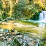 Gerolsauer Wasserfälle 188 - Unsere Bewertungen -  -