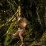 , weiches Licht – zarte Weiblichkeit, Fotostudio Light-Style`s Blog, Fotostudio Light-Style`s Blog