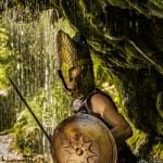 Schwarzwald Amazone 25 - Erotik beginnt im Kopf - aktfotos - Geschenke, Frauen, erotische Porträts, Erotikfotos, Aktfotos