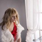 Hilite Chantal 18 - Ebayfoto-Standard oder das schnelle Produktfoto - fototips - Werbefotos, Tips, Produktfotos, Businessfotos