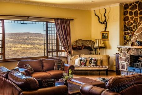 Südafrika 2019 134 - Afrika - Ein Traum wurde wahr - urlaubsfotos, outdoor, offene-worte, non-commercial, naturfotos, natur, allgemein, alles, abseits-des-alltags -