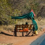Südafrika 2019 1492 - Babyfotos --Krankenhaus oder Fotograf - allgemein - Newbornfotos, Newborn, Babyfotos