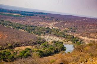 Südafrika 2019 1971 - Afrika - Ein Traum wurde wahr - urlaubsfotos, outdoor, offene-worte, non-commercial, naturfotos, natur, allgemein, alles, abseits-des-alltags -