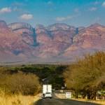 Südafrika 2019 3012 - Der HOLLYWOOD -Glamour geht weiter - portraets, modelle, glamour, besondere-portraets, allgemein, abseits-des-alltags - Porträts, Hollywood, Glamour, Frauen, 50th