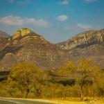 Südafrika 2019 3018 - Ebayfoto-Standard oder das schnelle Produktfoto - fototips - Werbefotos, Tips, Produktfotos, Businessfotos
