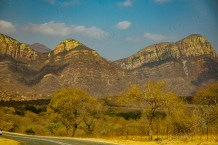 Südafrika 2019 3018 - Afrika - Ein Traum wurde wahr - urlaubsfotos, outdoor, offene-worte, non-commercial, naturfotos, natur, allgemein, alles, abseits-des-alltags -
