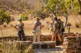Südafrika 2019 953 - Afrika - Ein Traum wurde wahr - urlaubsfotos, outdoor, offene-worte, non-commercial, naturfotos, natur, allgemein, alles, abseits-des-alltags -