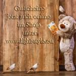 Gutschein quer - 990 Jahre Rodenbach - rund-um-rodenbach, ooc, allgemein, abseits-des-alltags - Rodenbach, Allgemein