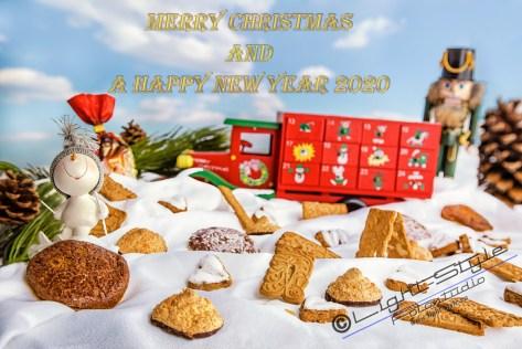 Frohe Weihnachten, Wir wünschen Euch Merry Christmas, Fotostudio Light-Style`s Blog, Fotostudio Light-Style`s Blog