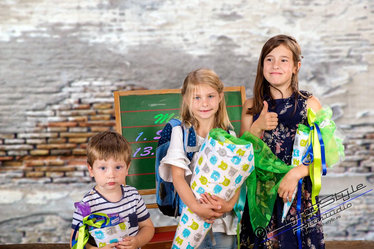 P19B0108 5 - Einschulung 2020 - rund-um-rodenbach, kinder, einschulungsfotos, besondere-portraets, allgemein - Schulfotos, Porträts, Kinderporträts, Kinder, Einschulung