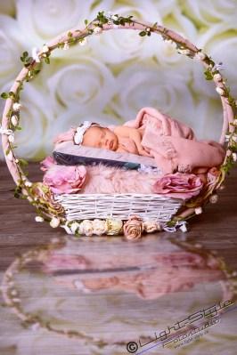 B20B0111 106 - Fotos & Weihnacht in 2020 - newborn, babyfotos - Newbornfotos, Newborn, Babyfotos, babybauch