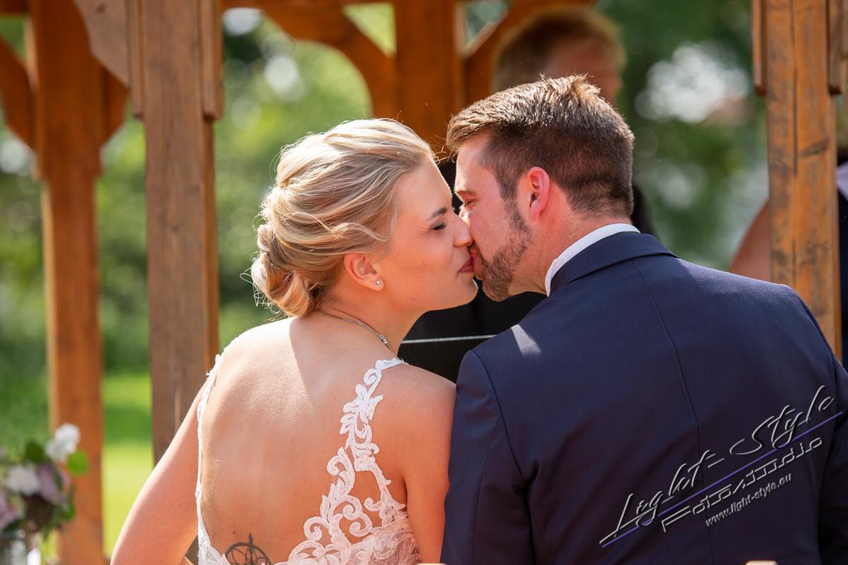 H21K0107 425 - Hochzeitsreportage - Impressionen - rund-um-rodenbach, outdoor, hochzeitsfotos, allgemein - Hochzeitsreportage, Hochzeitsfotos, Hochzeitsfotograf, Hochzeit