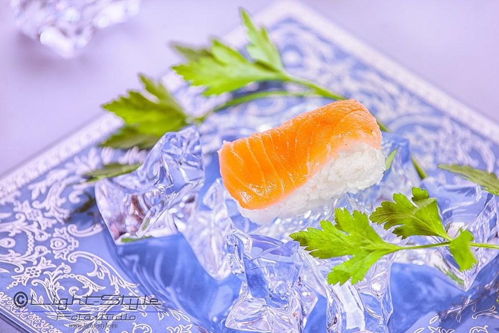 sushi-112-bearbeitet-kopie-kopie