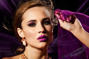nicola-make-up-519-bearbeitet